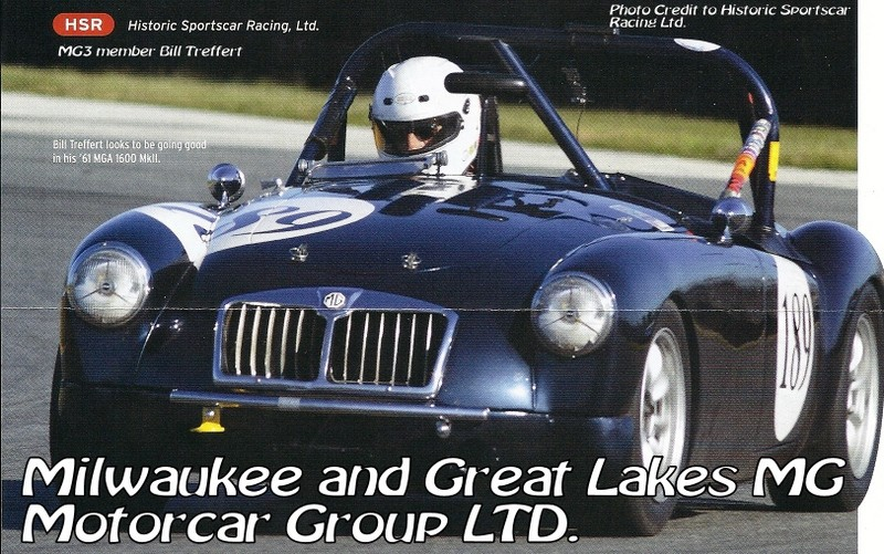 Mg Parts For Sale Milwaukee Great Lakes Mg Motorcar Group Ltd